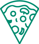 pizza-logo.png