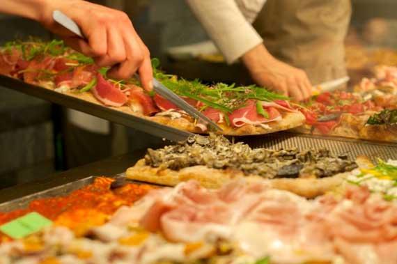 pizza-taglio.jpg