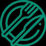 risto-logo.png